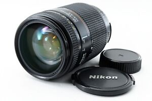 Free-Shipping-from-Japan-NIKON-AF-NIKKOR-35-135mm-f3-5-4-5-w-caps