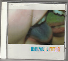 FREEZEPOP - forever CD