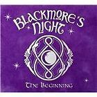 Ritchie Blackmore - Beginning (+2DVD, 2012)