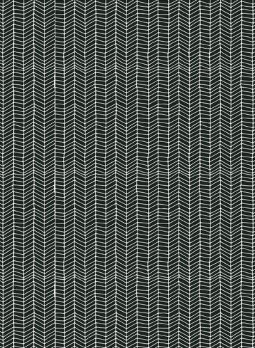 Decopatch Decoupage Paper Many Designs 99p a Sheet