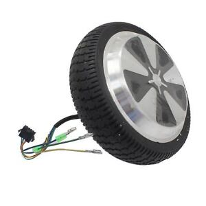 1Pc-6-5-039-039-Motor-Wheel-For-Self-Balancing-Electric-Cycle-Replacement-Wheel-AU