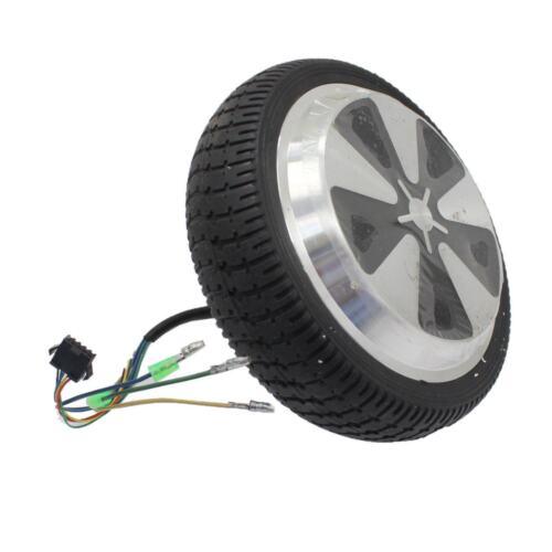 "DIY Motor For 6.5/"" Smart Self Balancing Wheels Electric Unicycle AU STOCK"