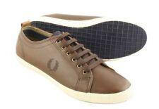 Zapatillas FRED PERRY B1011 nº 46. ORIGINAL