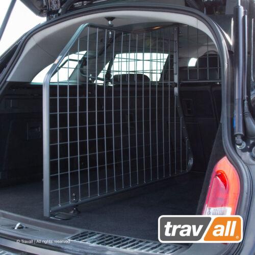 Opel Insignia Sports Tourer Bj Trennwand Trenngitter 08-17 Laderaumteiler