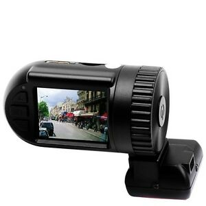 Mini-0801-Ambarella-A2S60-1080P-Car-DVR-with-GPS-logger-8GB-internal-memory