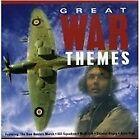 Various Artists - Great War Themes [Weton Wesgram] (2006)