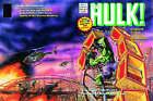 Essential Rampaging Hulk: Vol. 1 by John Warner, Jim Starlin (Paperback, 2008)