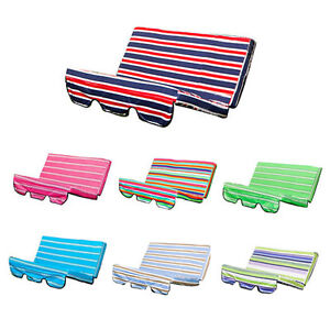 Replacement Cushions For Swing Chair Arnhistoria Com