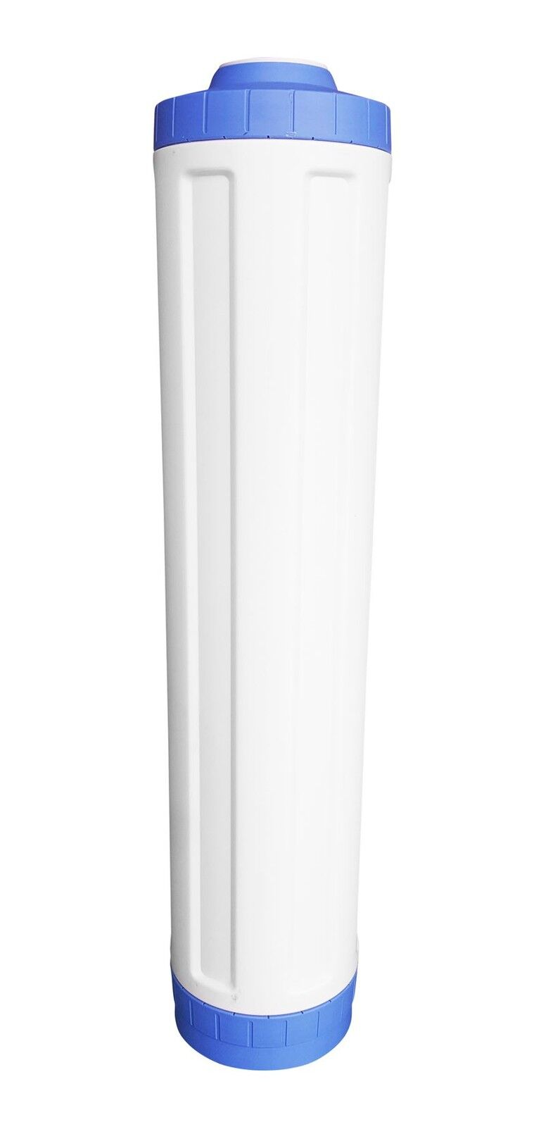 WFMSUPER20BB Yearly Filter for EcoPlus XL Pod 1 - Ceramic Mix Filter Cartridge