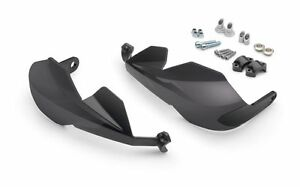 KTM-PARAMANI-HANDGUARDS-NERO-ALTO-ADVENTURE-950-990-COD-6030217910030