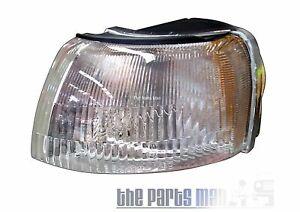 LH-Indicator-Corner-Lamp-Light-Holden-Commodore-VN-amp-Statesman-VQ-8-88-8-91