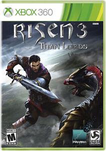 Risen-3-Titan-Lords-New-Xbox360