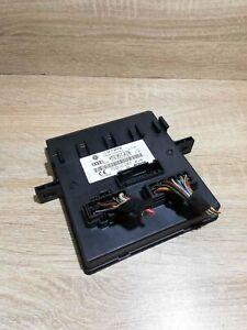 Audi 4F0907279 PDC Parking Distance Assist Control Module unit Bosch