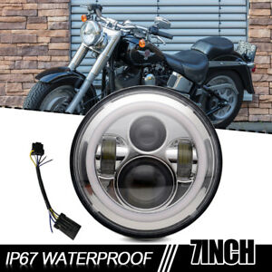 7-039-INCH-LED-Headlight-KAWASAKI-ZRX-1200-1100-400-ZR7-ZEPHYR-550-750-1100-ER5