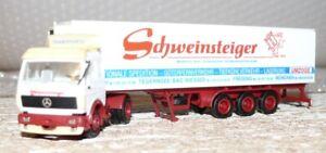 P11-Herpa-Mercedes-SZ-Schweinsteiger