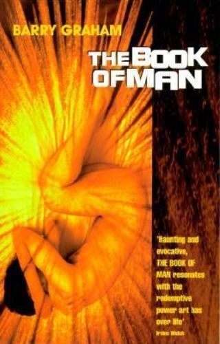 The Book of Man, Barry Graham, Acceptable Book