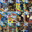 ZZAP-64-COMMODORE-FORCE-Magazine-Collection-on-Disk-EVERY-ISSUE-C64-128-Games thumbnail 2