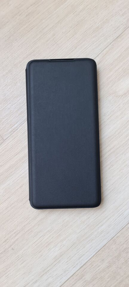 Cover, t. Samsung, Galaxy S20 Ultra