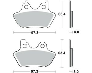 Brake-Pads-TRW-MCB777SV