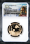 2019-S-Proof-Native-American-Mary-Ross-NGC-PF69-Dollar-in-10-coin-silver-set-FR thumbnail 1