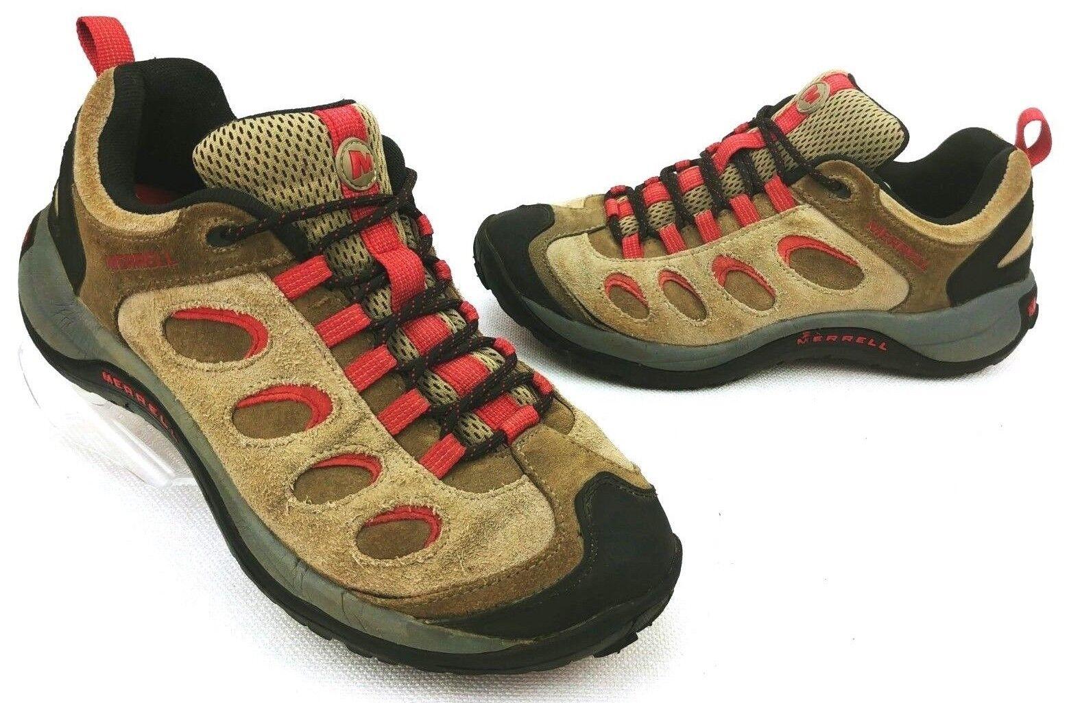Détails sur Jocolin Vista Femmes Cloudsteppers Clarks à Lacets Décontracté Chaussures Bateau