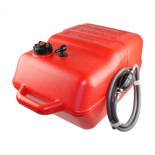 Pumpball+Schlauch 4076 Benzintank Treibstofftank Tank