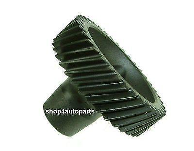 LAND ROVER 5TH LAY GEAR 37 TEETH R380 GEARBOX DEFENDER DISCO RANGE ROVER