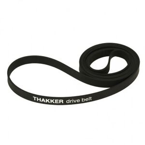 Original-Thakker-Drive-Belt-for-Dual-CS-5000-CS5000-Turntable