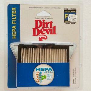 Dirt-Devil-F13-Hepa-Filter-Genuine-Replacement-3-LK0540-001