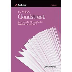 cloudstreet quotes