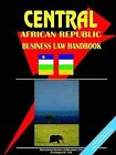 Central African Rep. Business Law Handbook by International Business Publications, USA (Paperback / softback, 2003)
