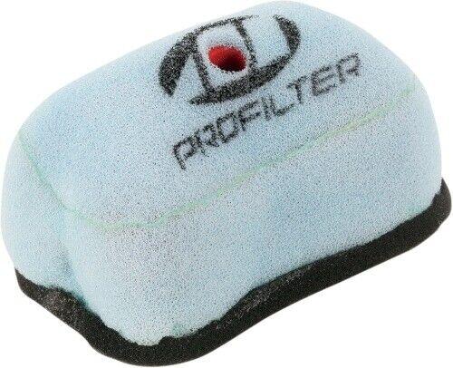 Maxima Pre Oiled Air Filter Fits Honda Xr250 Xr400 Xr600 Xr650 AFR-1008-00