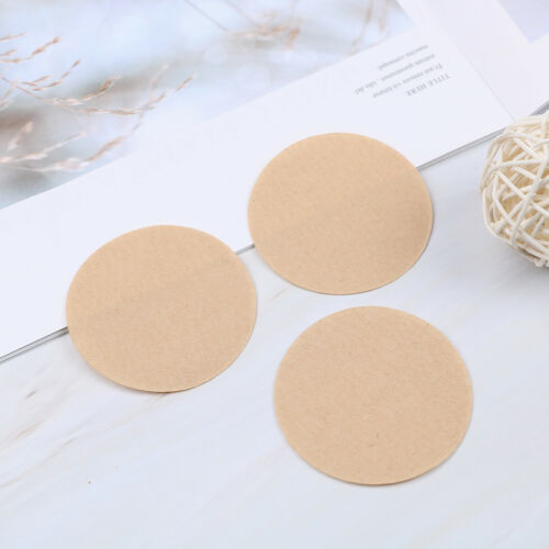 100pcs per pack coffee maker replacement filters paper for aeropress TC