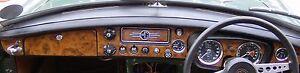 MGB-amp-GT-1962-1969-WALNUT-WOOD-DASH-KIT