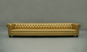 XXL-Big-Sofa-Couch-Chesterfield-480cm-Polster-Sofas-9-Sitzer-Leder-Textil-227