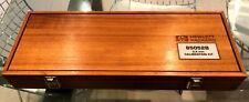 Hewlett Packard Calibration Kit 85052b 35mm Serie2723a00166
