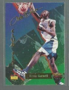 1995-Signature-Rookies-Tetrad-Autobilia-77-Kevin-Garnett-ref-82549
