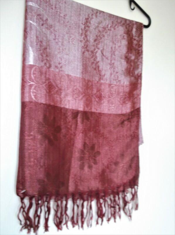 Tt5032 kopfbedekung avec foulard atkili baslik Sal Tesettür hijab