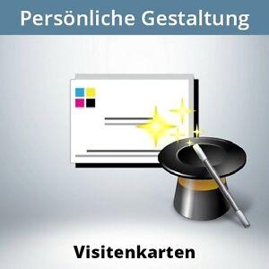 Wir-gestalten-Ihre-Visitenkarten-Agentur-Qualitaet-Mediengestaltung-Design