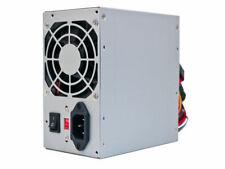 HP Media Center m7100y m7170n m7350n m7360n Desktop NEW Rear System Cooling Fan