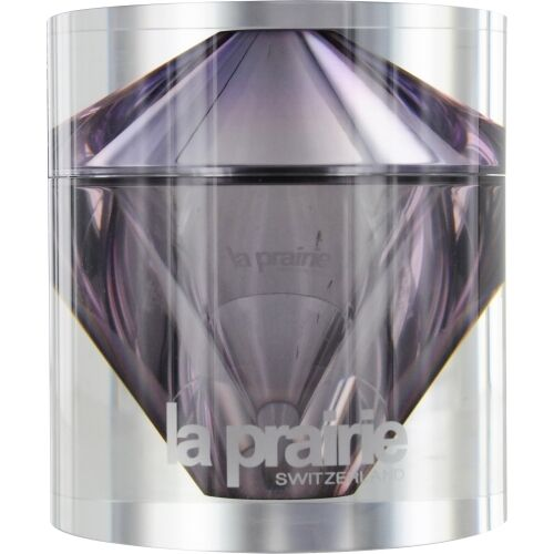 La Prairie Cellular Cream Platinum Rare --50Ml/1.7oz