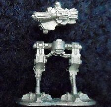 1998 Epic Imperial Guard Sentinel Citadel All-terrain Walker 6mm 40K Warhammer
