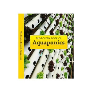 The-Golden-Book-of-Aquaponics-Book-on-CD