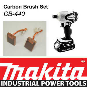 MAKITA BTD 142 HW IMPACT 64BIT DRIVER DOWNLOAD