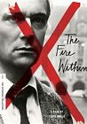 Criterion Collection Fire Within 715515029520 With Louie Malle DVD Region 1