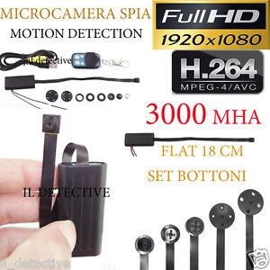 TELECAMERA-SPIA-MICRO-MICROCAMERA-spy-microspia1080p
