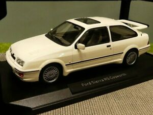 1-18-norev-Ford-Sierra-RS-Cosworth-1986-blanco-182771