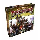 Warhammer Diskwars Hammer and Hold Expansion