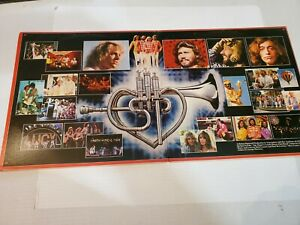 1978-LP-Vinyl-Record-Album-SGT-Peppers-Lonely-Hearts-Club-Band-Soundtrack