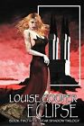 Eclipse by Louise Cooper (Paperback / softback, 2009)